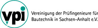 Landesvereinigung der Prüfingenieure e.V.